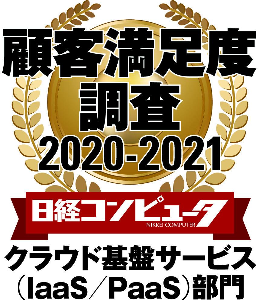 顧客満足度調査2020-2021クラウド基盤サービス(IaaS/PaaS)部門.jpg
